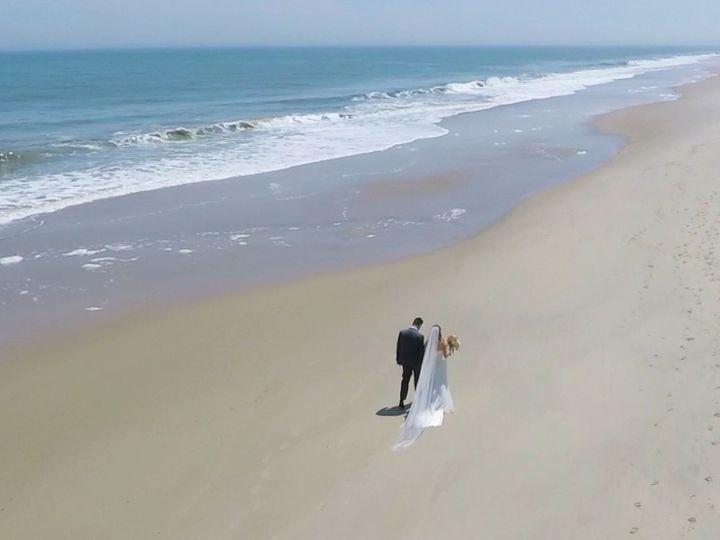 Tmx 080 51 996463 Brooklyn, NY wedding videography