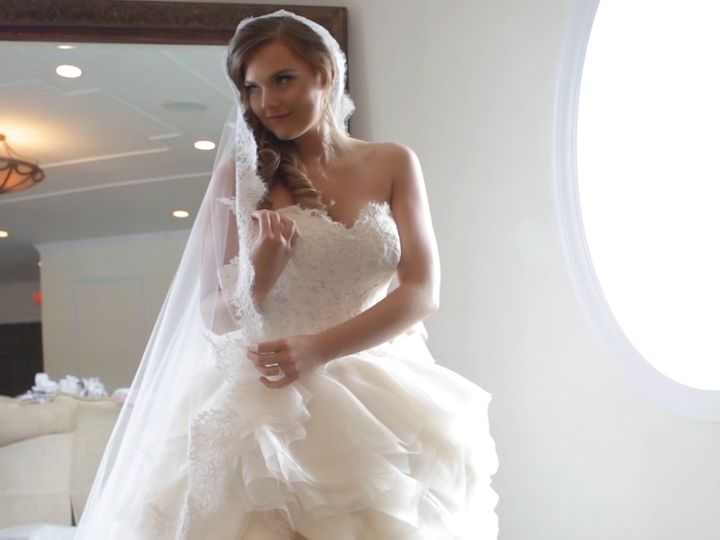 Tmx 149 51 996463 Brooklyn, NY wedding videography