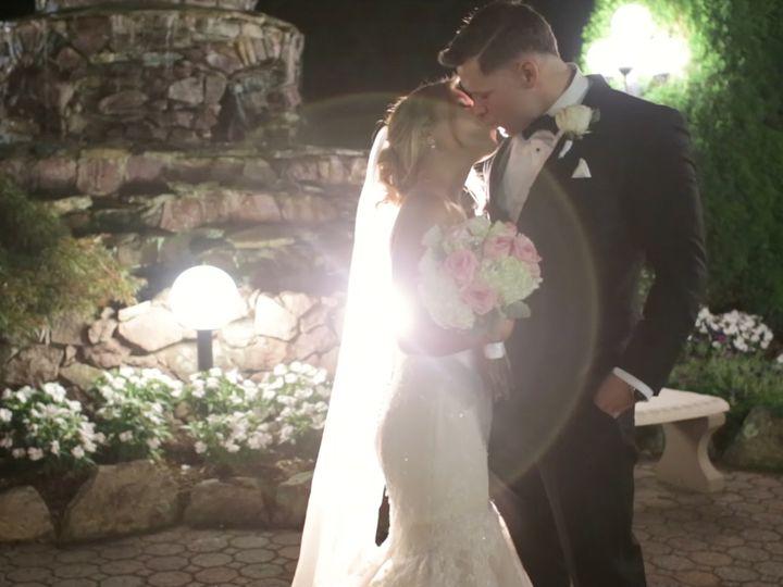 Tmx 170 51 996463 Brooklyn, NY wedding videography