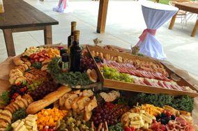 Valenti Catering