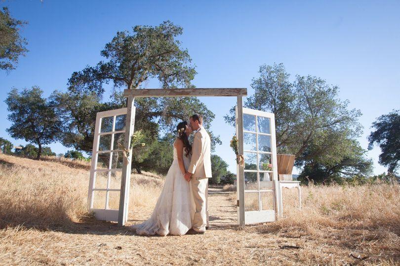 00052jeanne tanner photography weddings ventura 51 1037463 v1