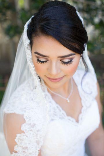 jeane tanner wedding photography ventura santa barbara 21 51 1037463