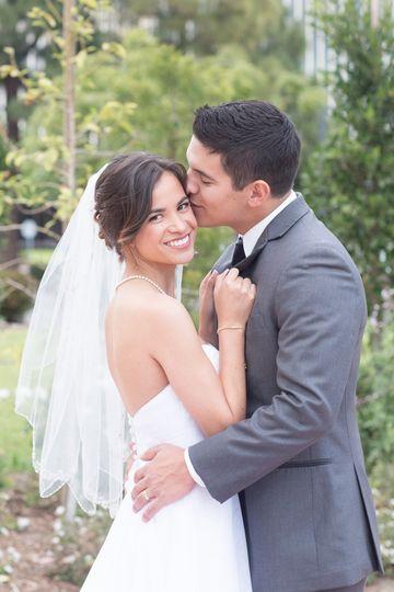 jeane tanner wedding photography ventura santa barbara 54 51 1037463