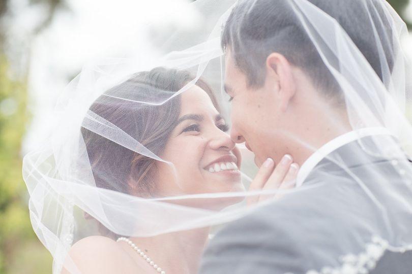 jeane tanner wedding photography ventura santa barbara 6 51 1037463