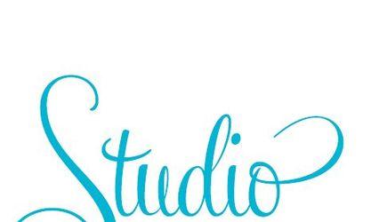 Studio Del Mar