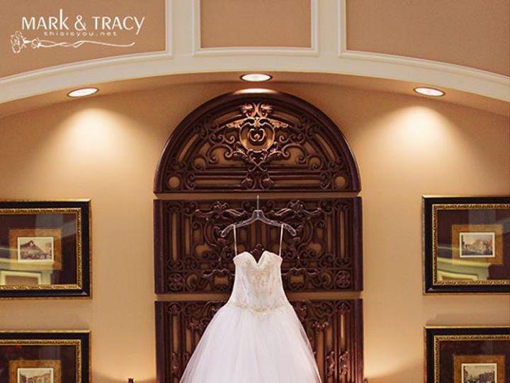 Tmx 10153892 753260804713784 7152400869811048450 N 51 537463 159836962716036 Buford, GA wedding venue