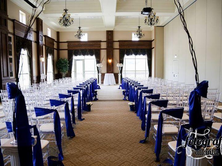 Tmx 11694090 990242651015597 8522022384464649546 N 51 537463 159836963037587 Buford, GA wedding venue
