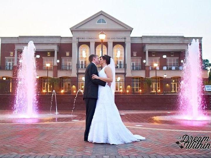 Tmx 1344622877132 Dw1 Buford, GA wedding venue