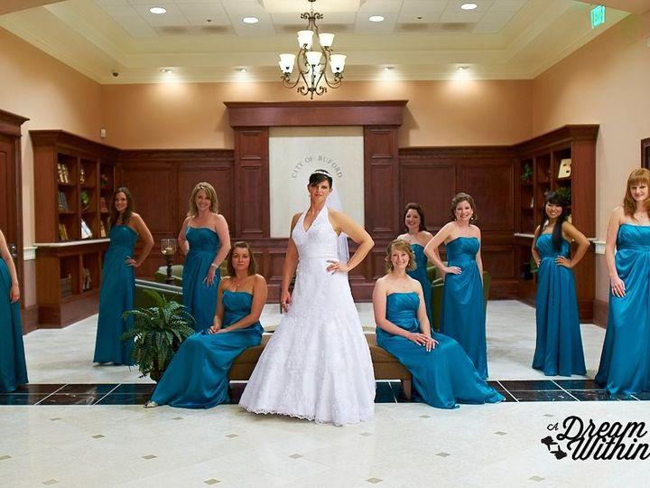 Tmx 1344622880554 Dw3 Buford, GA wedding venue