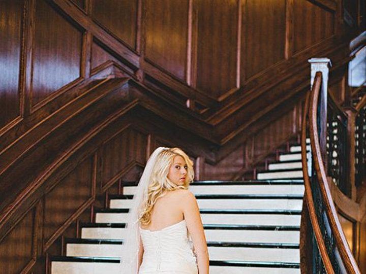Tmx 1352124204430 0005 Buford, GA wedding venue