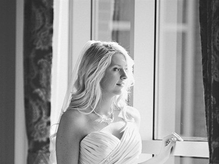 Tmx 1352124209641 0032 Buford, GA wedding venue