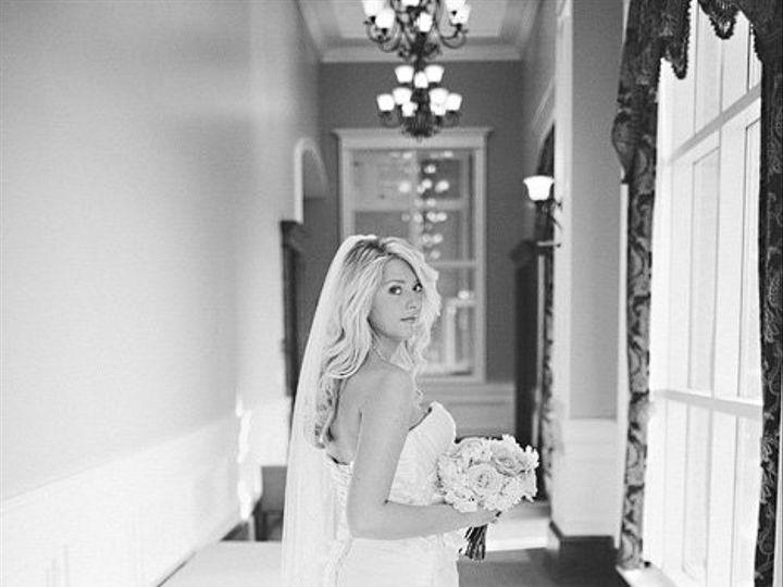 Tmx 1352124211440 0056 Buford, GA wedding venue