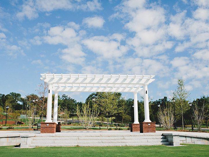 Tmx 1352124212998 0106 Buford, GA wedding venue