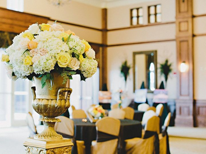 Tmx 1352124261379 0218 Buford, GA wedding venue