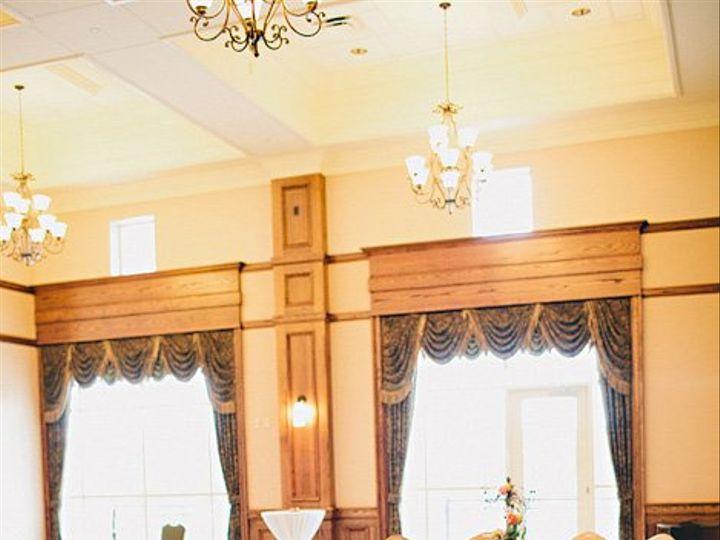 Tmx 1352124266032 0221 Buford, GA wedding venue