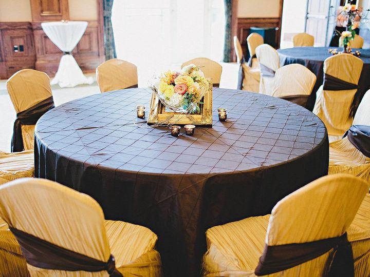 Tmx 1352124267859 0222 Buford, GA wedding venue