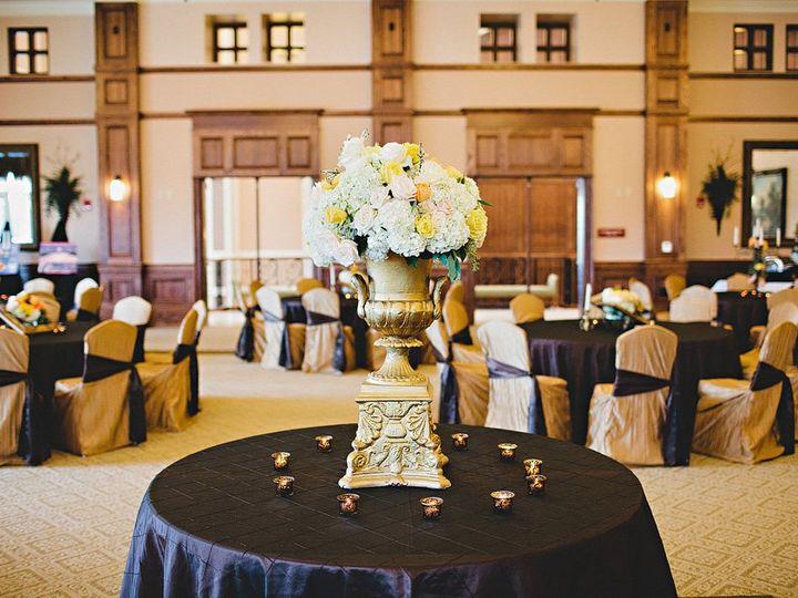 Tmx 1352124274805 0226 Buford, GA wedding venue