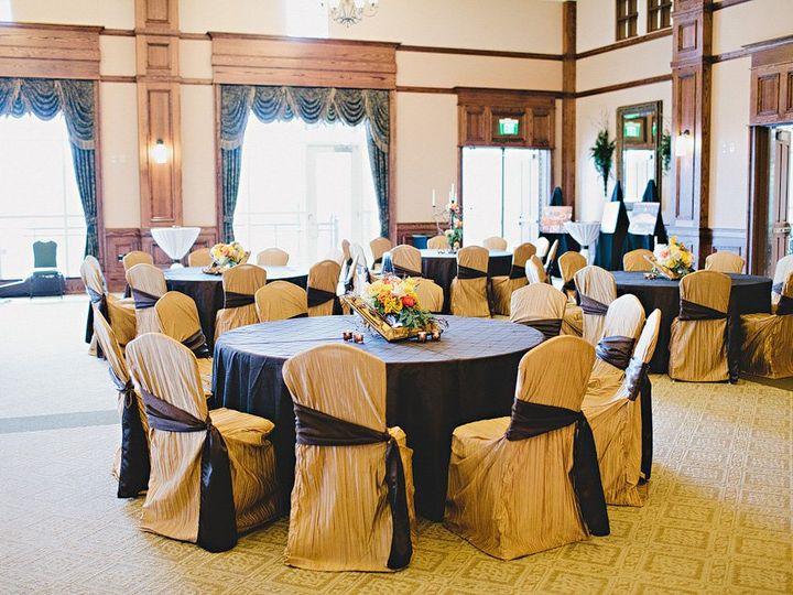 Tmx 1352124278507 0228 Buford, GA wedding venue