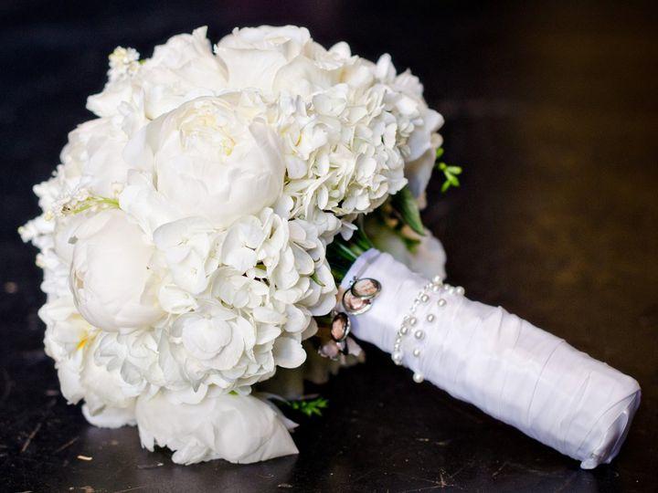 Tmx 1357243416024 004 Buford, GA wedding venue