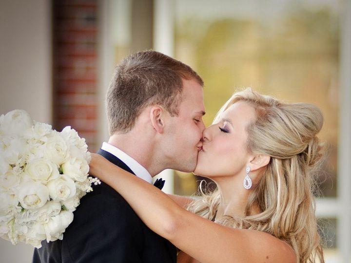 Tmx 1357243747510 016 Buford, GA wedding venue