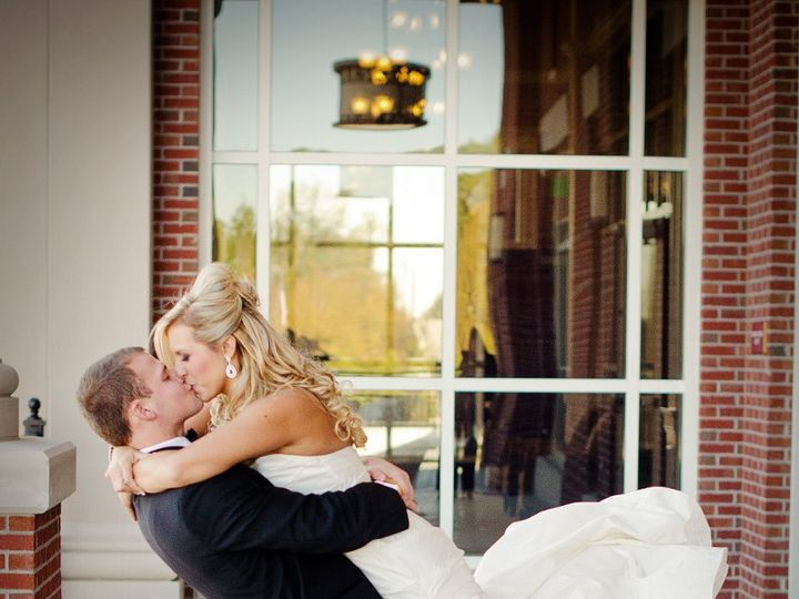 Tmx 1357243792476 018 Buford, GA wedding venue