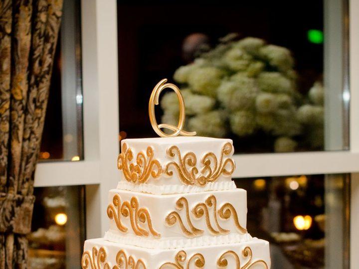 Tmx 1357243879548 028 Buford, GA wedding venue