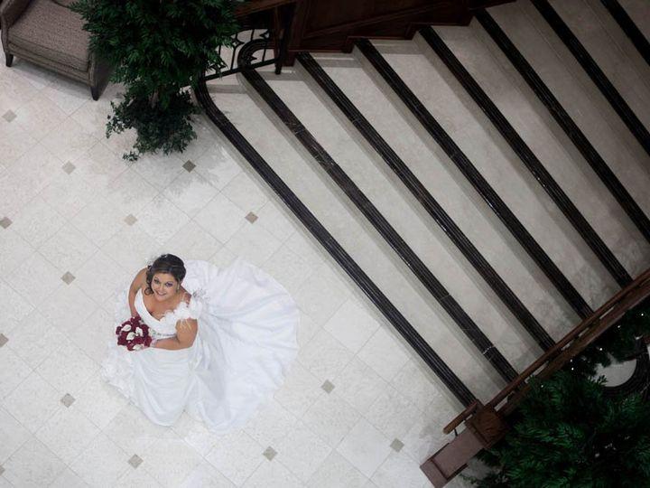 Tmx 1357244074120 Bufordcommunitycenterwedding003 Buford, GA wedding venue