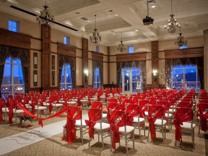 Tmx 1357244075742 Bufordcommunitycenterwedding004 Buford, GA wedding venue