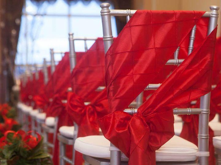 Tmx 1357244077627 Bufordcommunitycenterwedding005 Buford, GA wedding venue