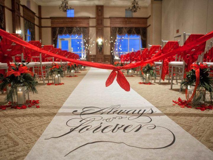 Tmx 1357244079723 Bufordcommunitycenterwedding006 Buford, GA wedding venue