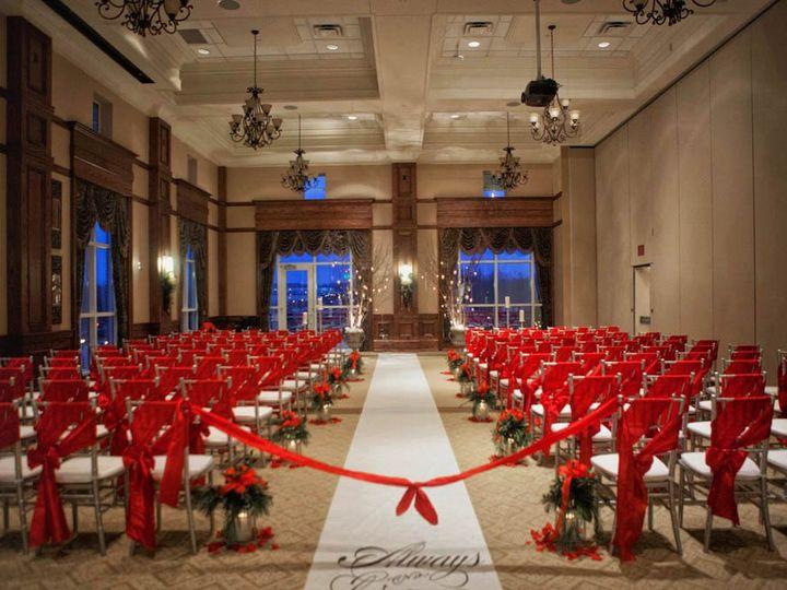 Tmx 1357244081737 Bufordcommunitycenterwedding007 Buford, GA wedding venue