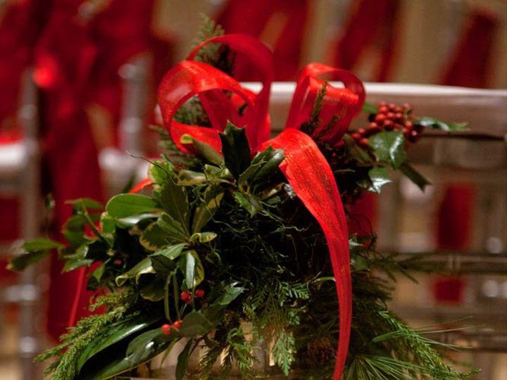 Tmx 1357244085259 Bufordcommunitycenterwedding009 Buford, GA wedding venue