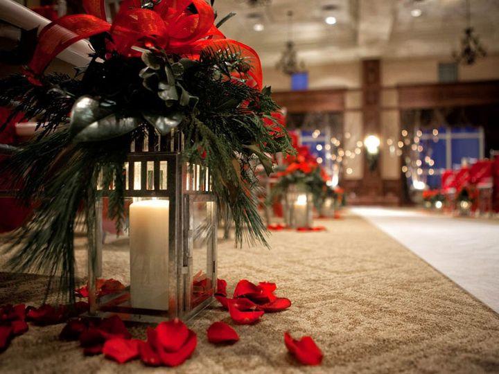 Tmx 1357244087231 Bufordcommunitycenterwedding010 Buford, GA wedding venue