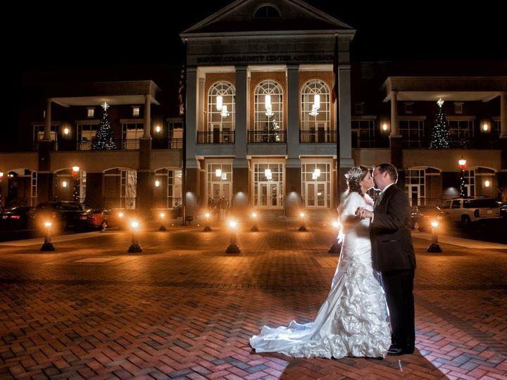 Tmx 1357244089253 Bufordcommunitycenterwedding011 Buford, GA wedding venue