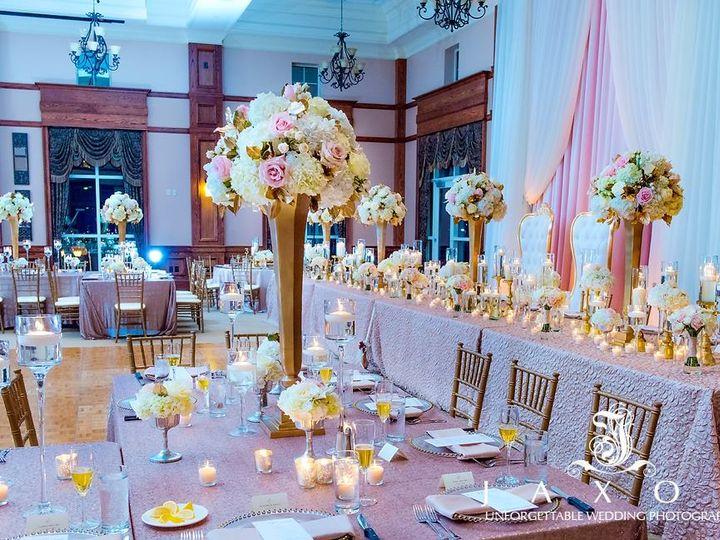Tmx 27541018 401638800293686 2823782827915716289 N 51 537463 159836963233771 Buford, GA wedding venue