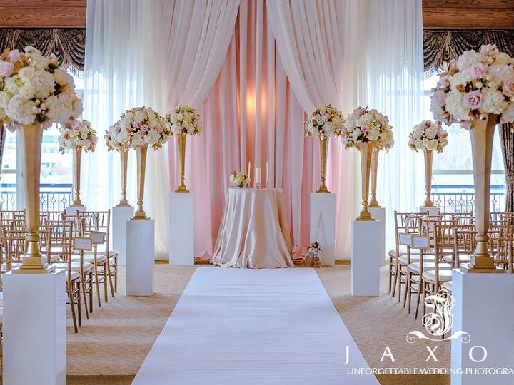 Tmx 27544909 404339100023656 3399864827629482280 N 51 537463 159836963457432 Buford, GA wedding venue