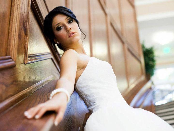 Tmx 486203 562802777092922 1576996437 N 51 537463 159836962831931 Buford, GA wedding venue