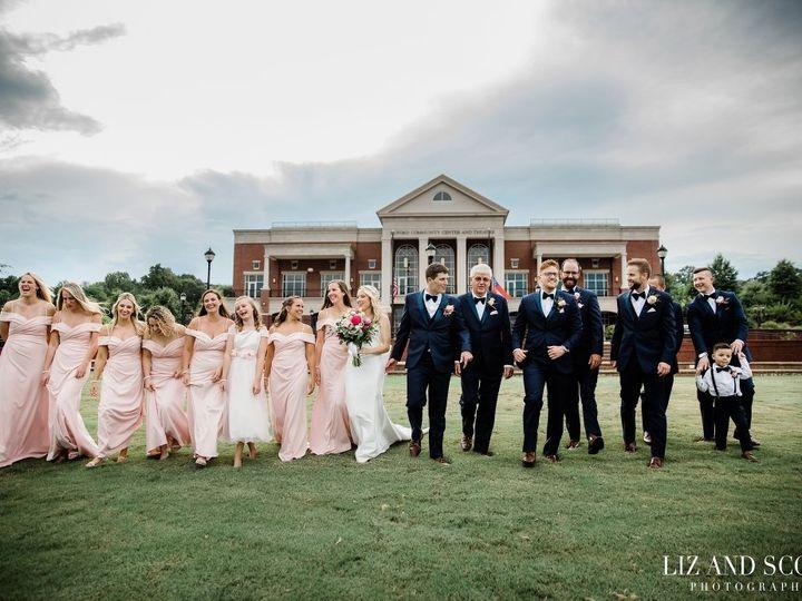 Tmx Katieblog 45pp W1040 H693 51 537463 159836963650800 Buford, GA wedding venue