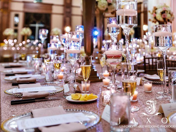 Tmx Wp17w111583 51 537463 159836963988300 Buford, GA wedding venue