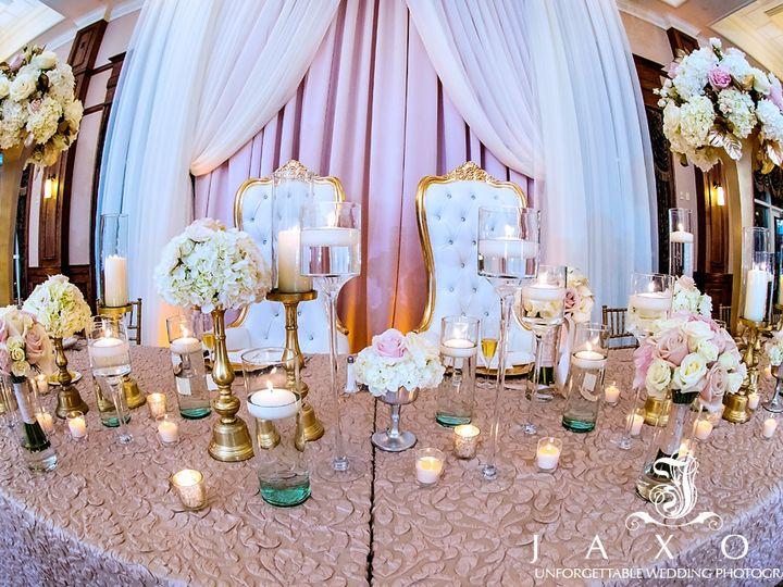 Tmx Wp17w11428 51 537463 159836965569513 Buford, GA wedding venue