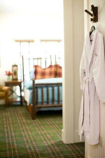 guestroomrode