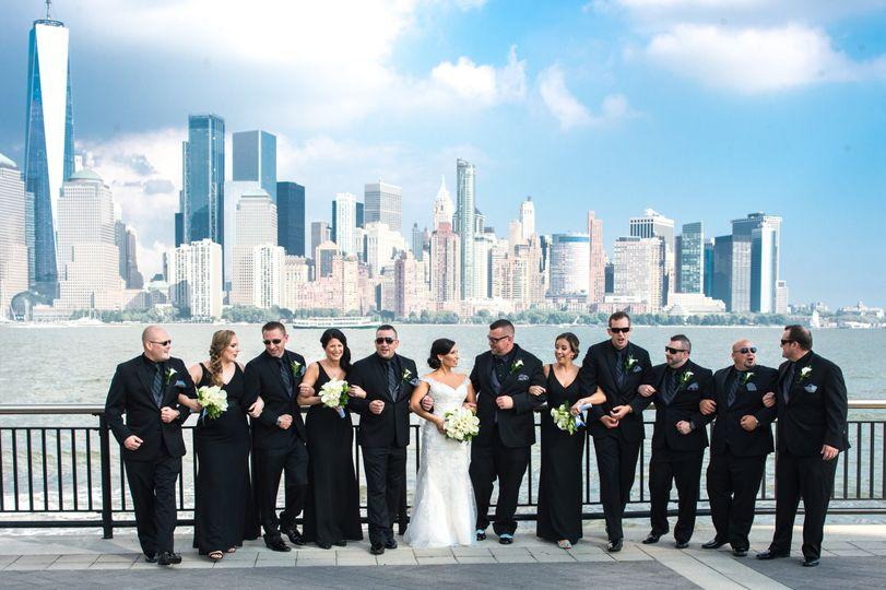 weddingphotographyjerseycity 0001