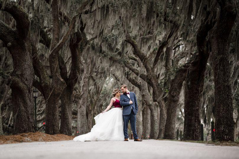 savannah wedding photographer iryna shostak 0747 51 947463