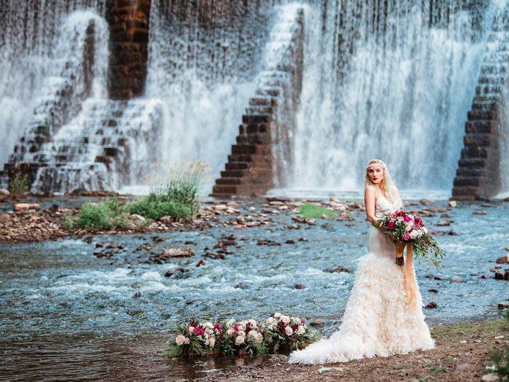 Tmx 1500232901534 Irynashostakphotographerlakesolitude 1 Atco, NJ wedding photography