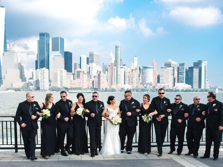Tmx 1506452727118 Weddingphotographyjerseycity 0001 Atco, NJ wedding photography