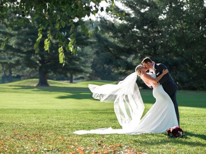 Tmx 1506452727470 Weddingphotographyphila 0001 Atco, NJ wedding photography
