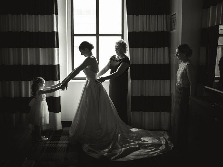 Tmx 1506453128482 Gettingready 0001 Atco, NJ wedding photography