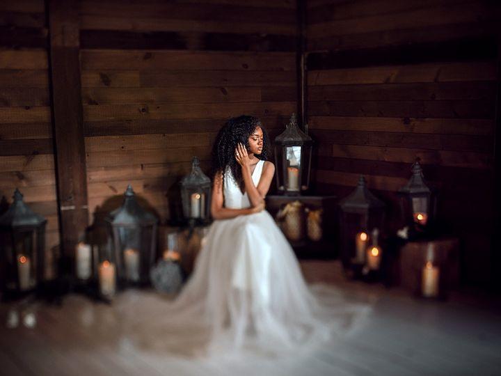 Tmx 1511163421185 Newyorkweddingphotography 2 Atco, NJ wedding photography