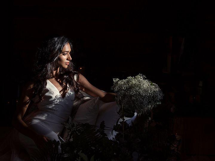 Tmx 1511163438898 Newyorkweddingphotography 4 Atco, NJ wedding photography