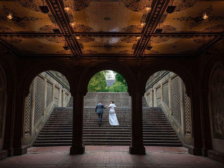 Tmx 1523308509 4bb30096d7fe15dc 1523308508 029ef3fbf2152a68 1523308506163 2 Newyork Wedding Ph Atco, NJ wedding photography
